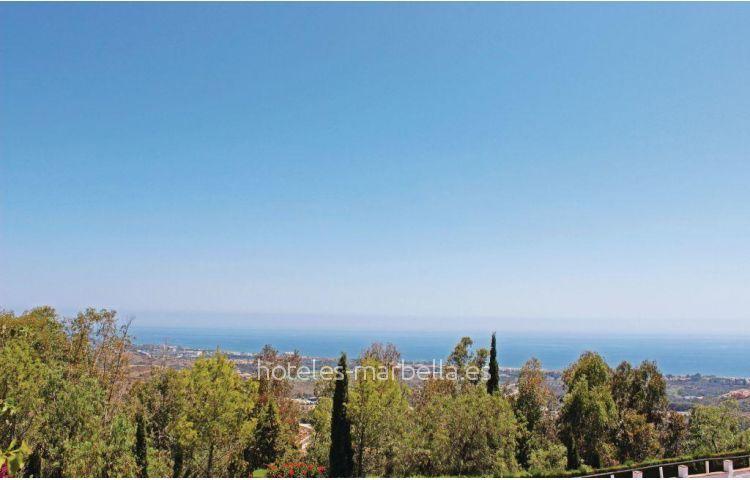 Holiday home  los Altos de Marbella M-631 5