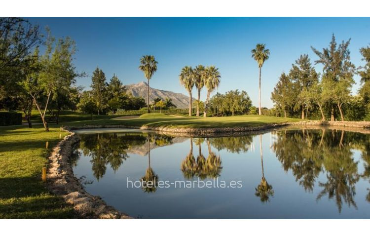 The Westin La Quinta Golf Resort & Spa 17