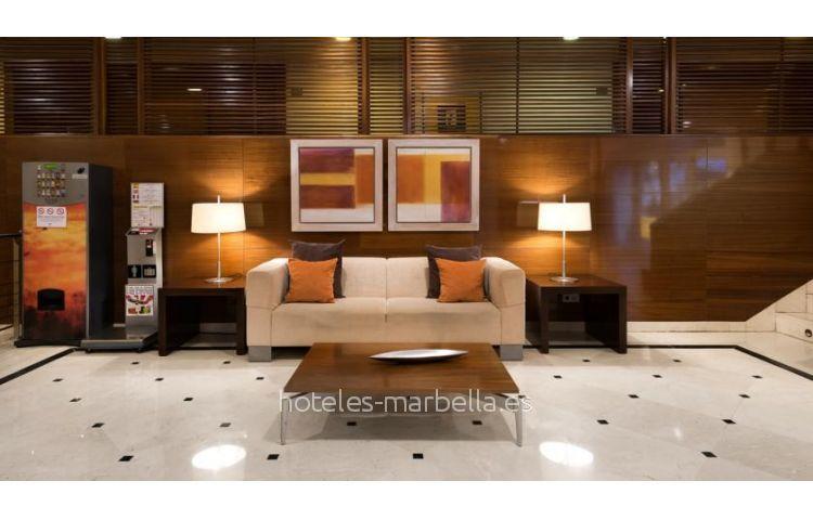 NH Marbella 15