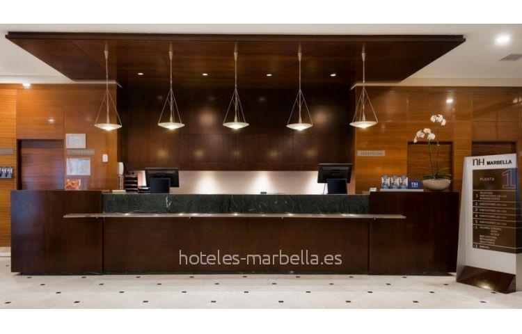 NH Marbella 16