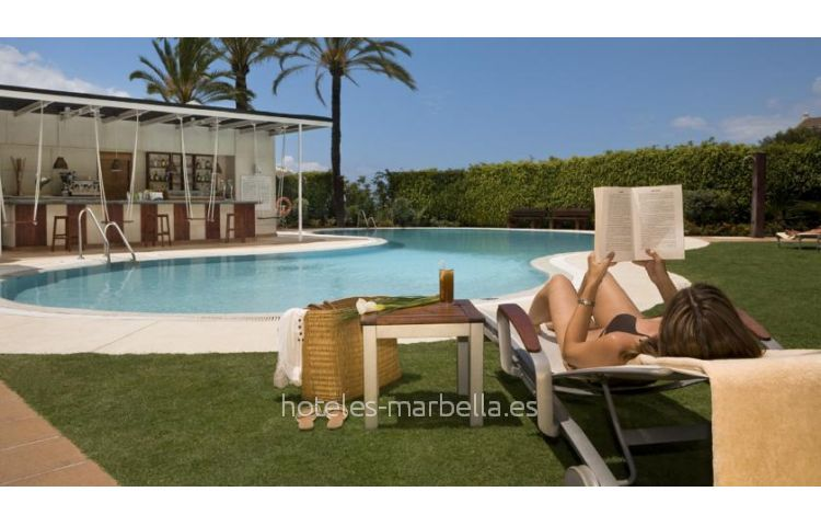 NH Marbella 2