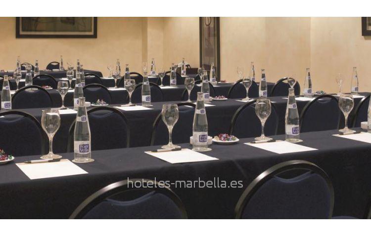 NH Marbella 38