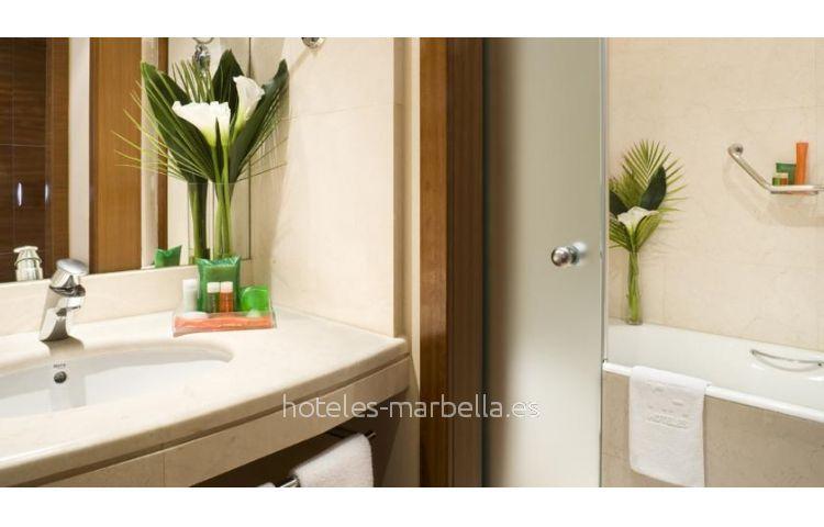 NH Marbella 9