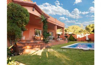 Villa Frankonia