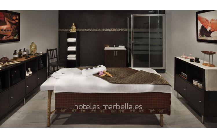 Melia Marbella Banús 11