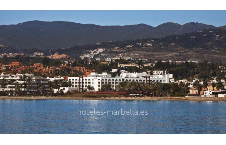 Melia Marbella Banús 2
