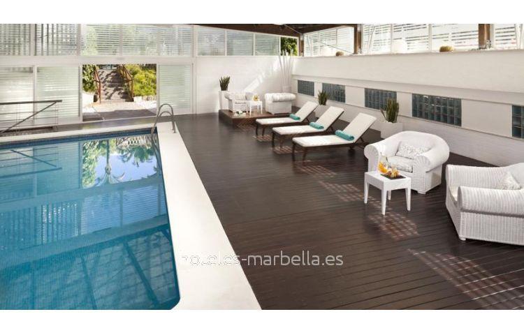 Melia Marbella Banús 9