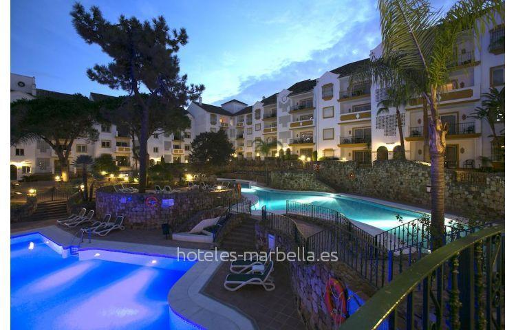 Alanda Club Marbella 2