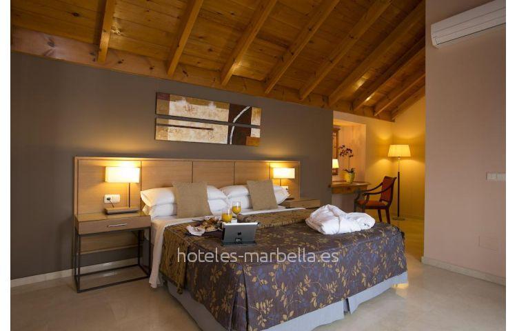 Alanda Club Marbella 5