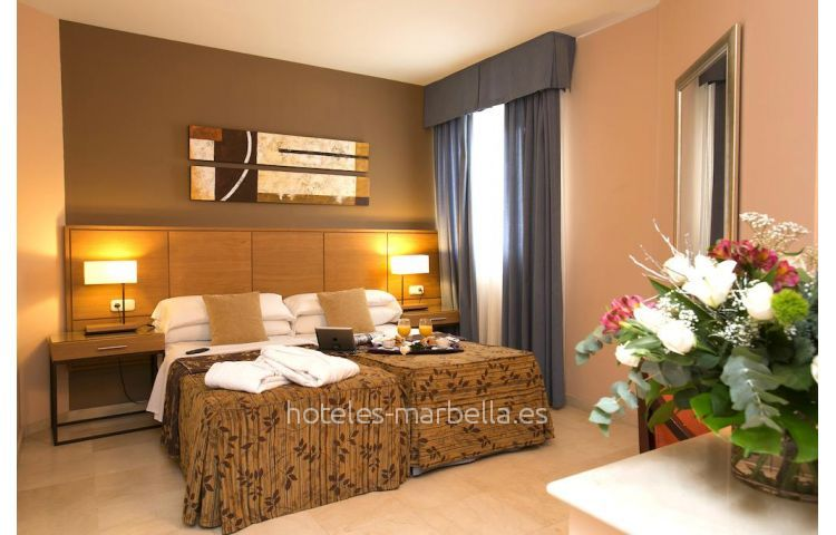 Alanda Club Marbella 6