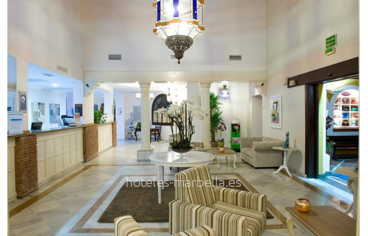 Alanda Club Marbella 7