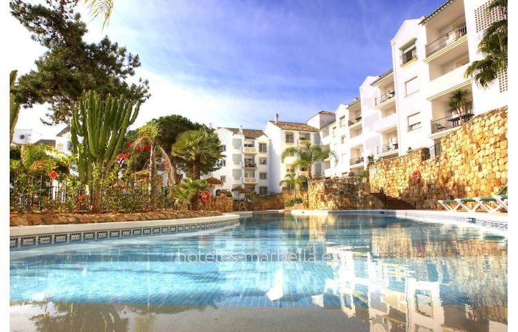 Alanda Club Marbella 8