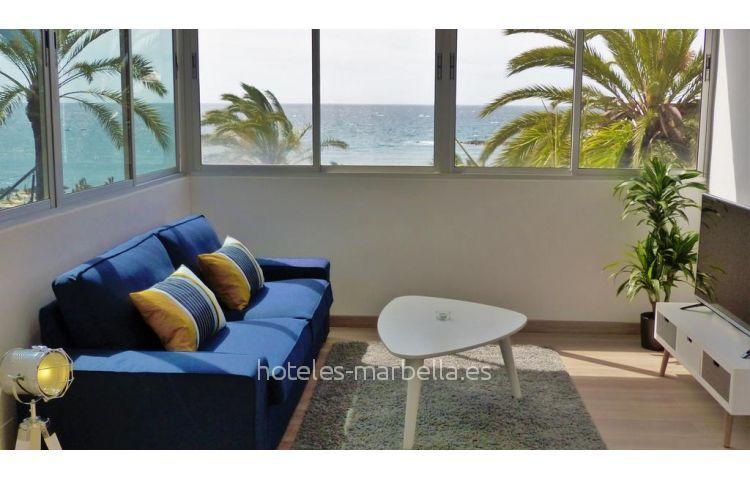 Marisol Beach Marbella 2