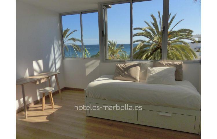 Marisol Beach Marbella 7