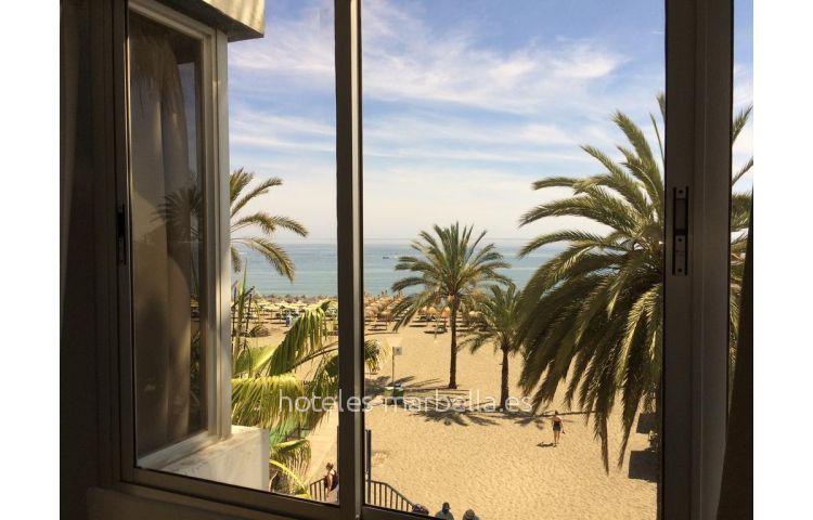 Marisol Beach Marbella 8
