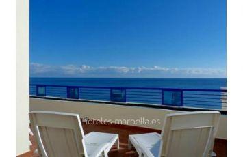 Apartamento  Marbella 230