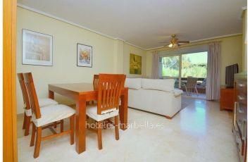 Apartamento Artola Beach 3 Bedroom Tranquil Apartment