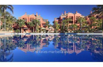 Hotel Vasari Resort