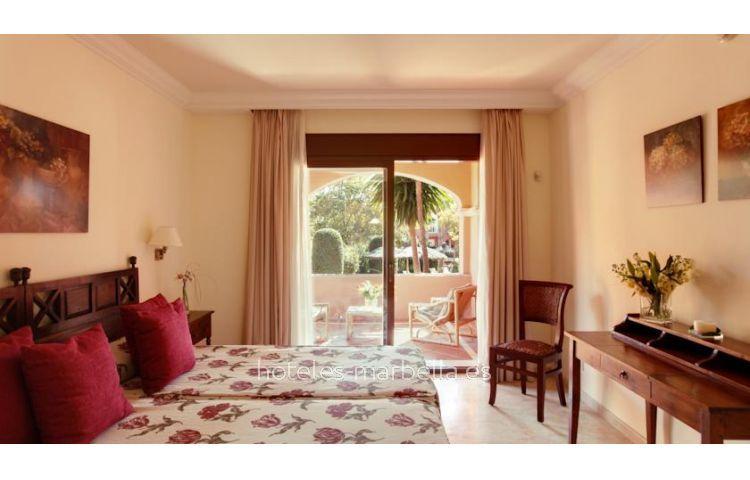 Vasari Resort 26