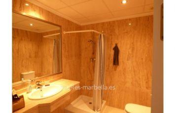 Apartamento Luxury Aparment with views
