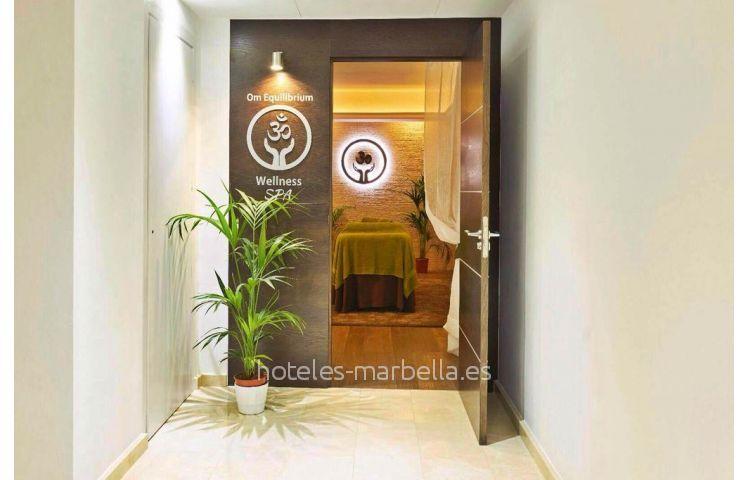 Benabola  & Suites 8