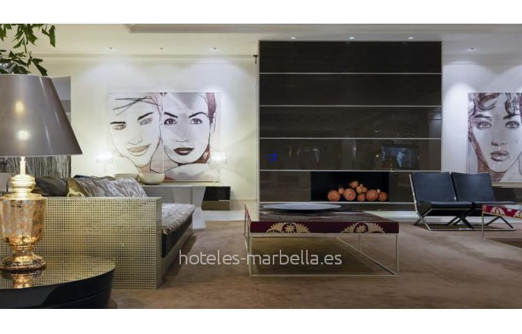 H10 Andalucía Plaza - Adults only 19