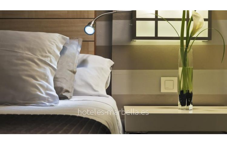H10 Andalucía Plaza - Adults only 37