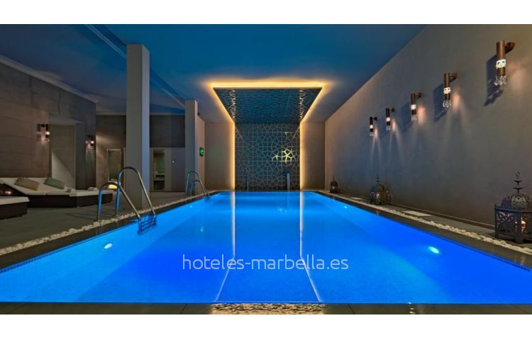 H10 Andalucía Plaza - Adults only 5