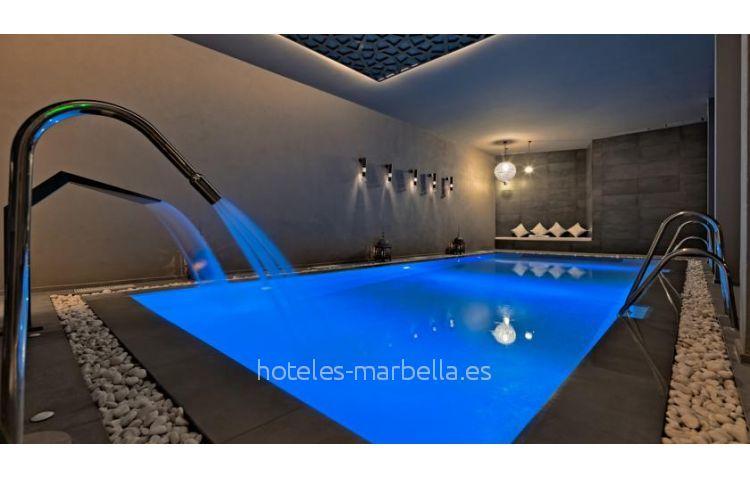 H10 Andalucía Plaza - Adults only 9