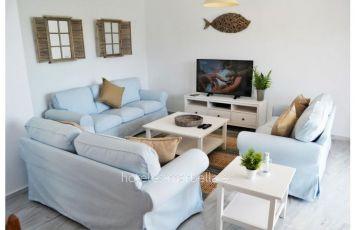 Casa Cabopino House - Marbella