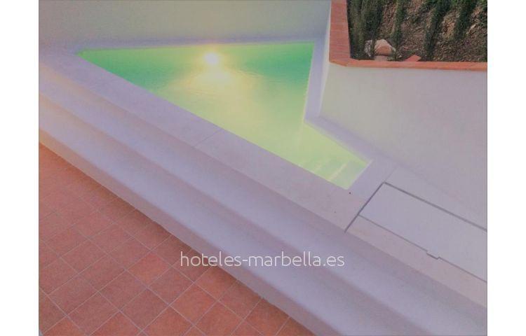 Cabopino House - Marbella 2