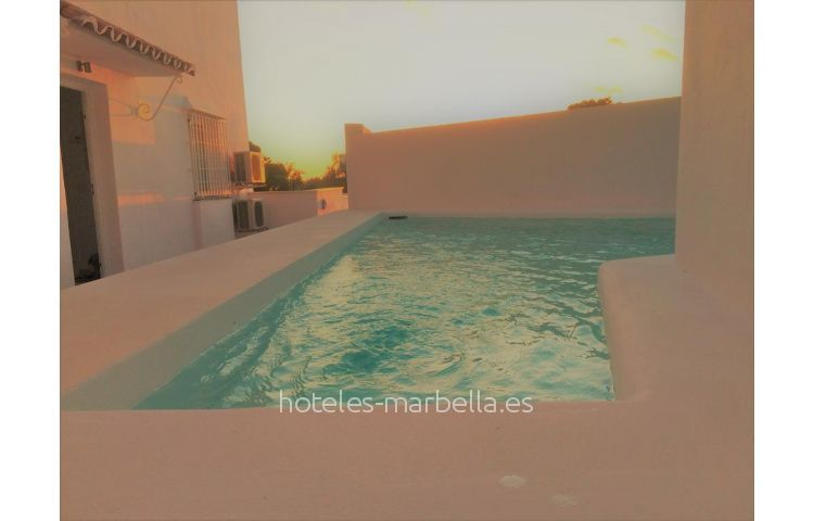 Cabopino House - Marbella 4