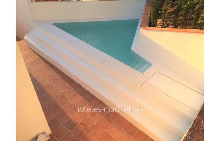 Cabopino House - Marbella 6