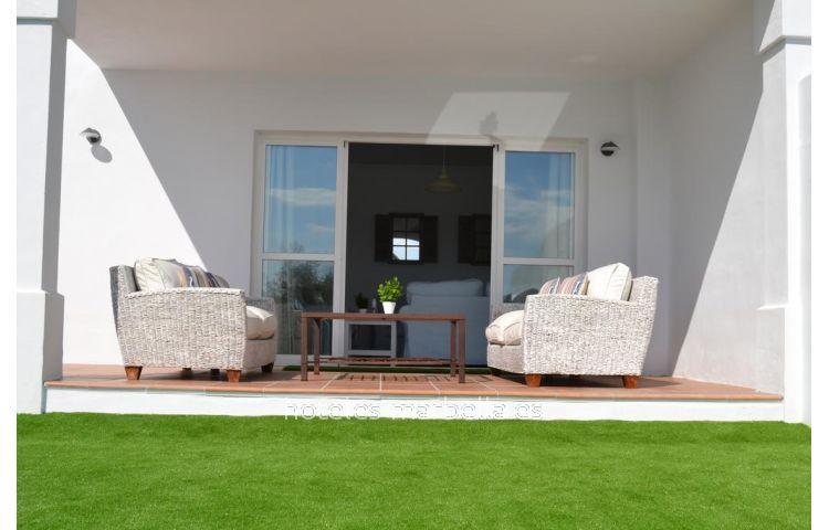 Cabopino House - Marbella 7