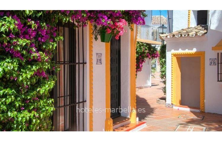 Globales Pueblo Andaluz 21
