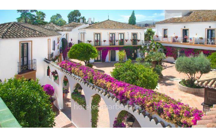 Globales Pueblo Andaluz 5