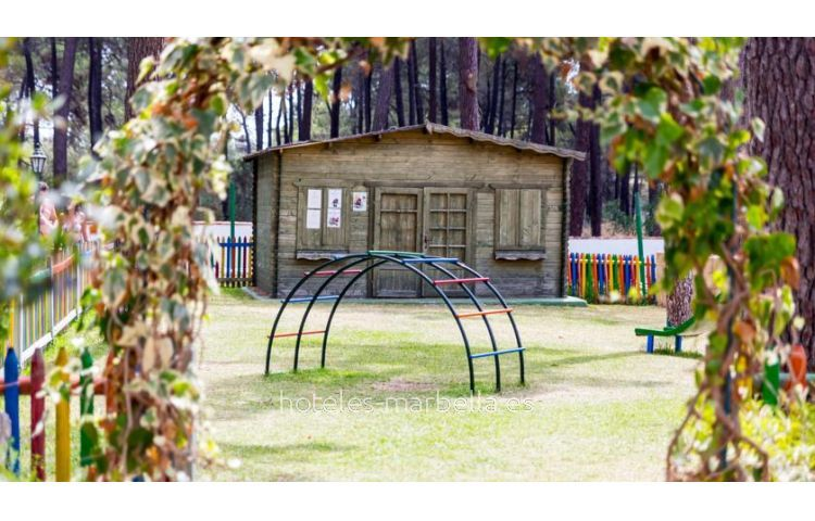 Roc Marbella Park 26