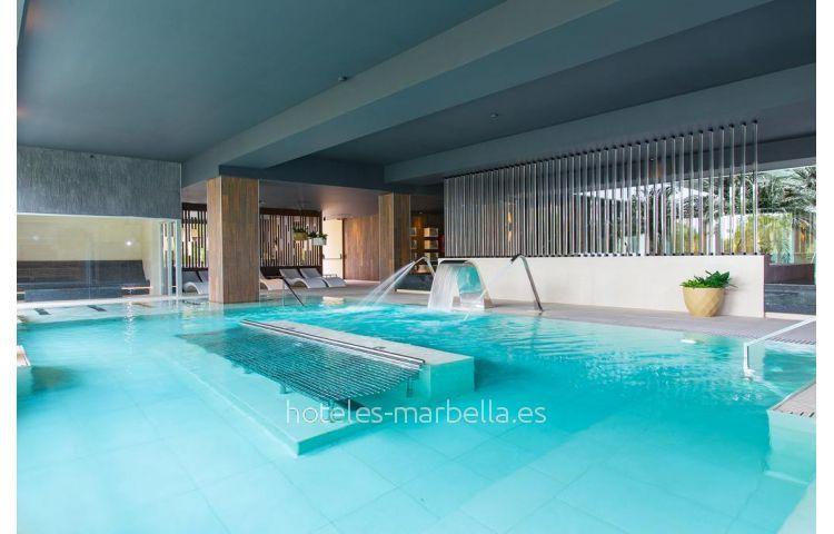 Deluxe s Don Carlos Resort 5
