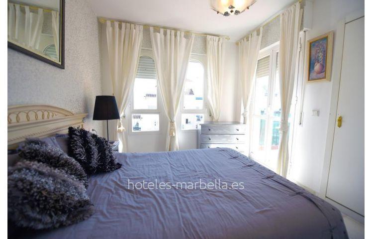 Apartment Lorcrimar 4