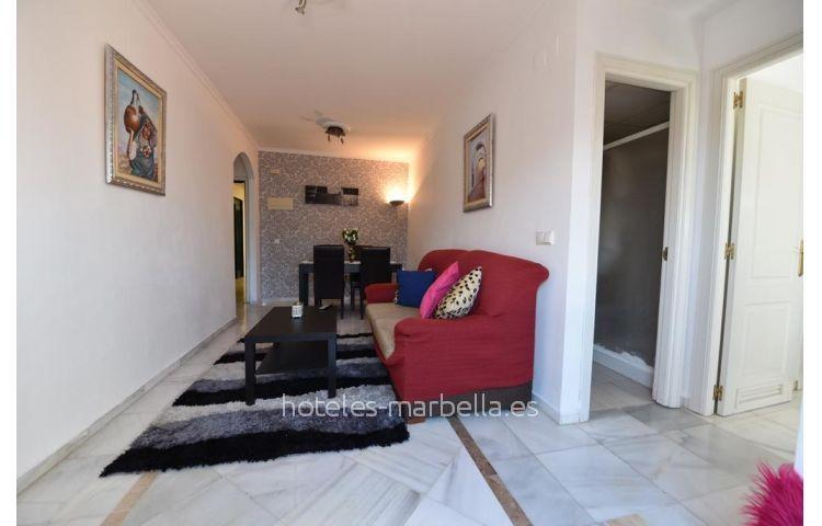 Apartment Lorcrimar 6