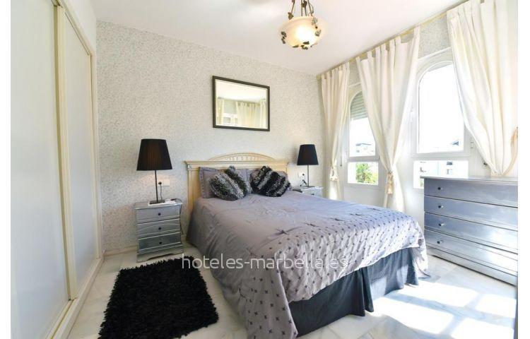 Apartment Lorcrimar 7