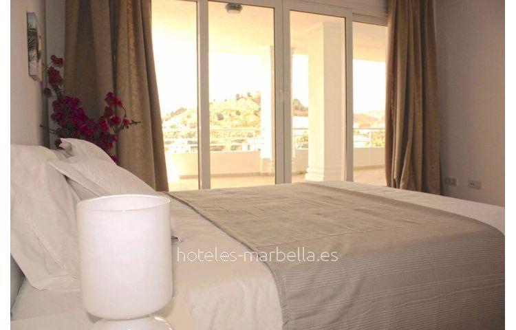 PlanB4all Marbella Golf 3