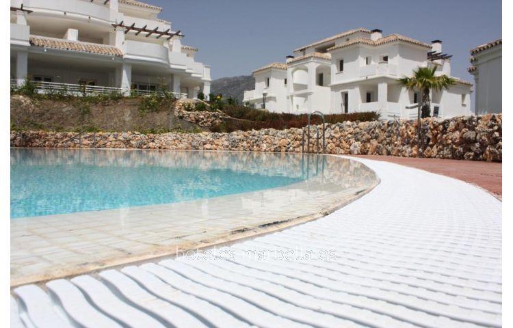 PlanB4all Marbella Golf 6