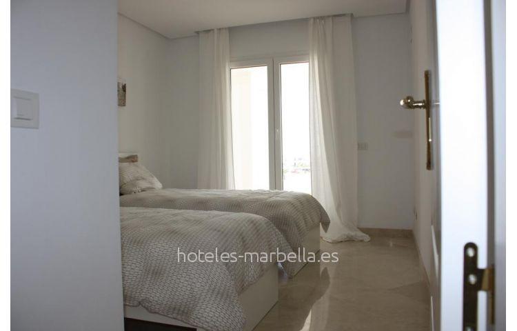 PlanB4all Marbella Golf 8