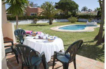 Villa s Marbesa Club