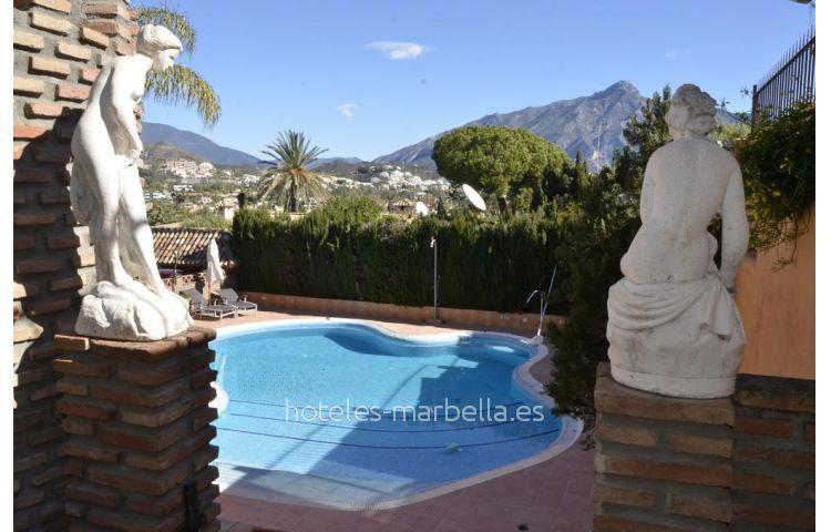 Villa Lucia 1