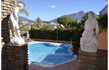 Casa Villa Lucia