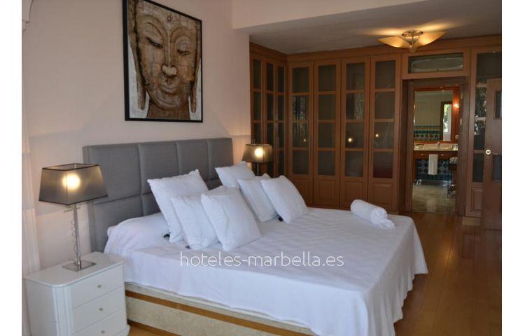 Villa Lucia 2