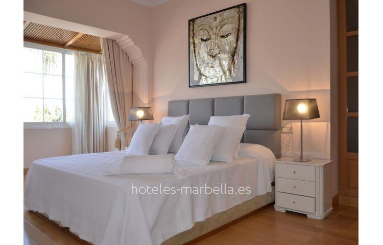 Villa Lucia 3