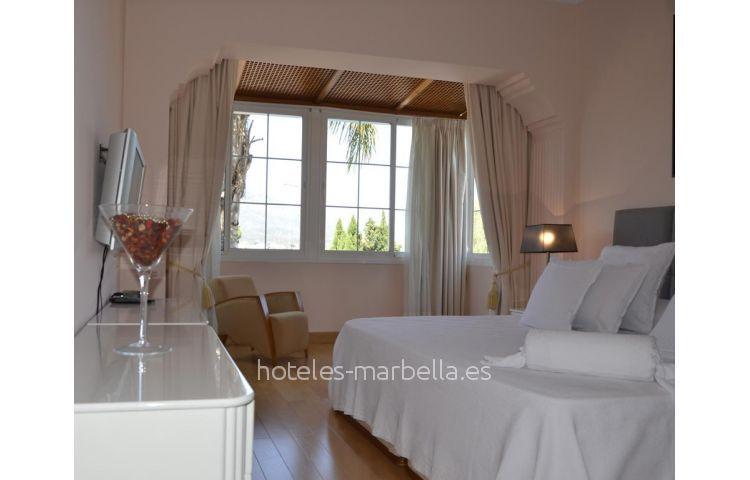 Villa Lucia 5